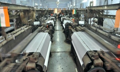 Chinese Firm Plans $600m Textile Park in Kano