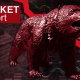 local bourse bear market