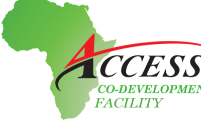 Access Power Launches 2018 Edition of $7m ACF Competition