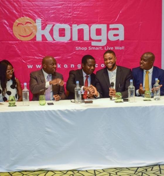 konga yudala deal