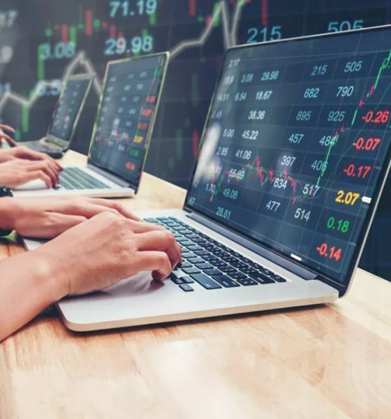 FMDQ Introduces Settlement Platform for Fixed Income Market