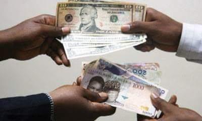 Naira Closes Flat at Interbank, Parallel Markets