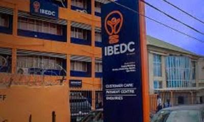 IBEDC directors suspended NERC