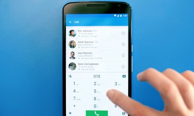 Truecaller Tackles Spread of Fake News with New Chat Feature