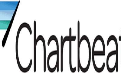 Chartbeat Closes $7m Funding Round for Expansion