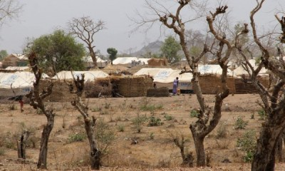 UN Chief Condemns Killing of 19 by Boko Haram in Lake Chad
