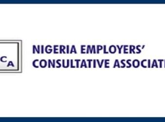 Nigeria Employers' Consultative Association NECA