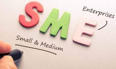 Entrepreneurs Create 85% of Jobs in Nigeria—US
