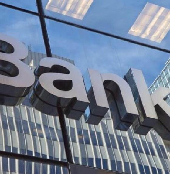 N376b Inflows in Maturing Bills to Moderate Rates at Interbank
