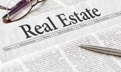 real estate transactions nigeria