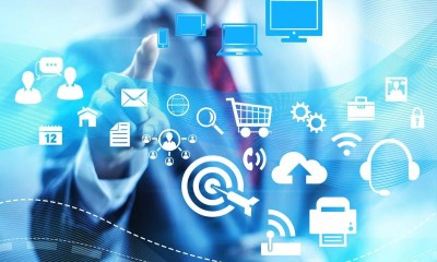 Nigeria's Digital Economy