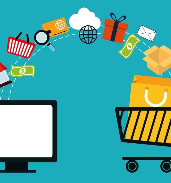 SMEs leverage e-commerce