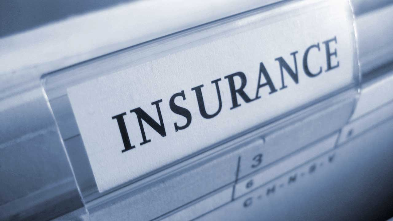 suspension insurance