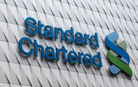 standard chartered bank efcc