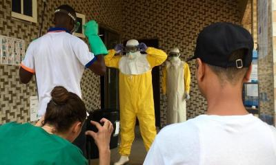 Diagnosis, Research Crucial in Managing Lassa Fever—Doctors