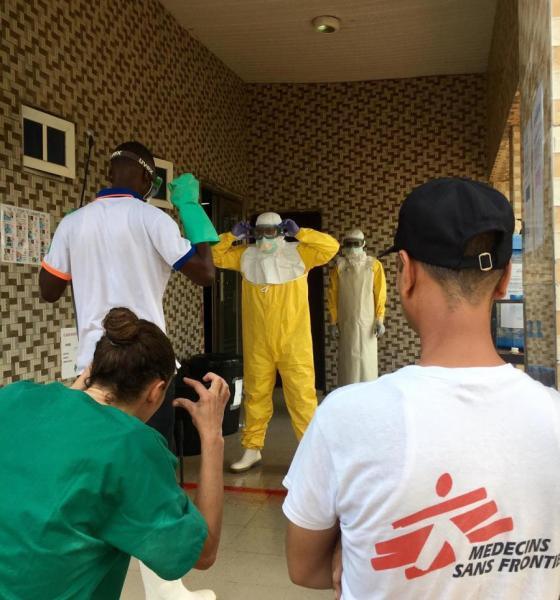 Kwara Begins Intensive Surveillance, Screening to Curb Lassa Fever
