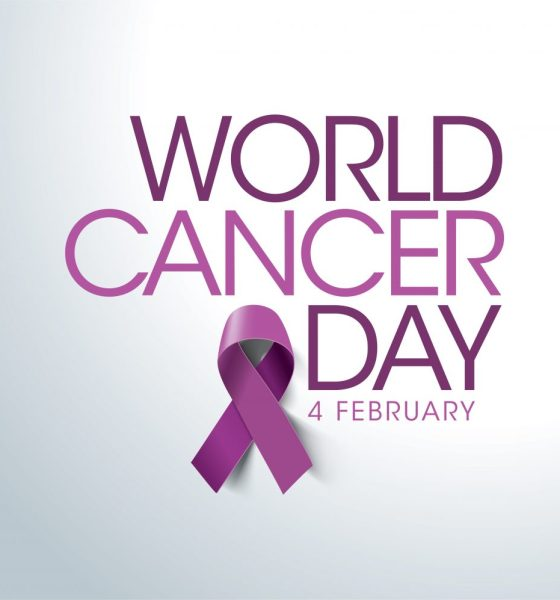 World Cancer Day: Polaris Bank Preaches Adherence to Healthy Lifestyle