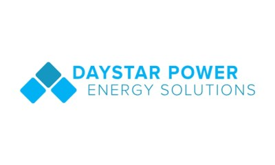 Daystar Power Partners Trine to Light up West Africa With Solar