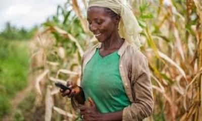Rural Digital Payments