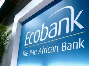 ecobank retail bank