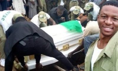 Nigeria Must Probe Death of Channels TV Reporter—CPJ