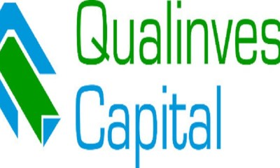 Qualinvest Capital Emerges Most Active Stockbroker in June, Q2 2019