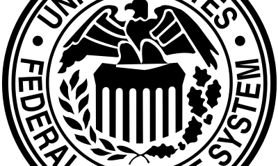 US Fed Cuts Interest Rates by 0.25%