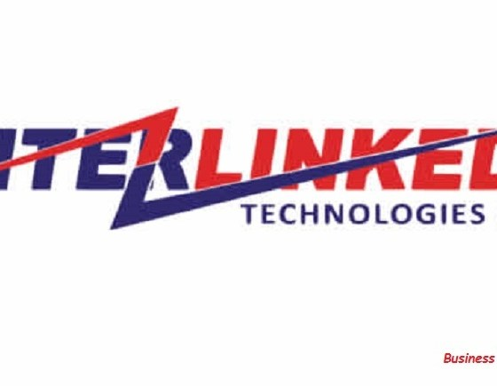 Interlinked Technologies