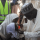 Yobe, Others to Deliver Malaria Prophylaxis to 200,000 Children