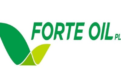 Forte Oil Shareholders Told to Suspend Proposed Sale of Shares
