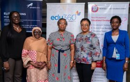 https://www.unionbankng.com/union-banks-edu360-building-capacity-in-the-education-sector/