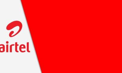 Airtel Nigeria Data Plans