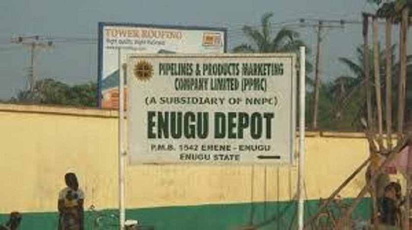 Petrol may cost more in South-East unless FG fixes Enugu depot — IPMAN