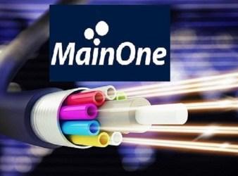 MainOne Submarine Cable