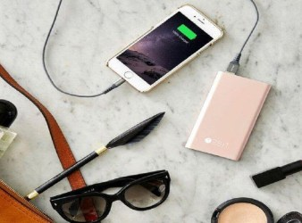 Power Bank for Smartphones