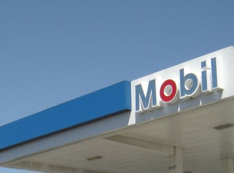 11 Plc Mobil Nigeria