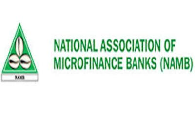Microfinance Banks succession plan