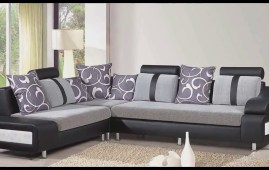furniture nigeria