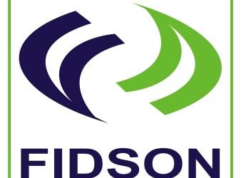 Fidson Healthcare