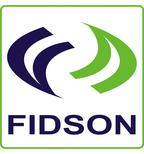 Fidson Healthcare
