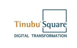 Tinubu Square