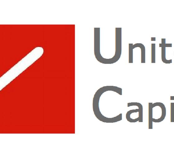 United Capital revenue