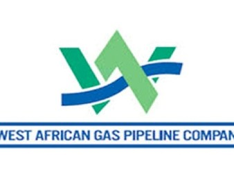 West African Gas Pipeline Company Limited WAPCo