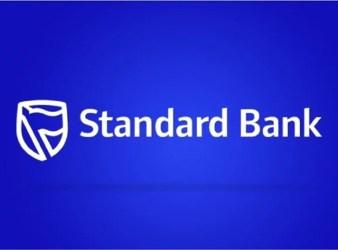 Standard Bank green bond