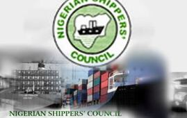 Shippers Council