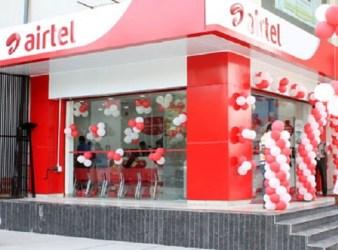 Airtel Nigeria employees