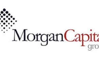 Morgan Capital