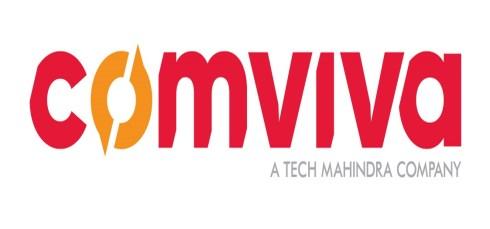 Comviva SMS Firewall Vendor