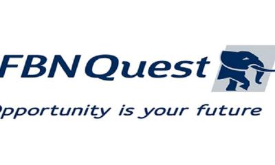 FBNQuest Digital Asset Trust