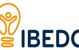 IBEDC customers